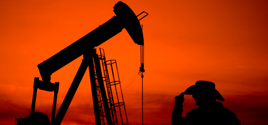 Texas Oil and Gas Insurance